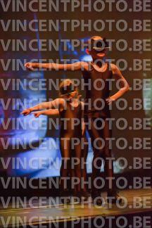Photo N° 608-0899