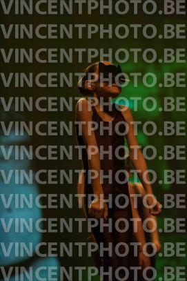 Photo N° 608-0907