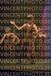 Photo N° 608-30942