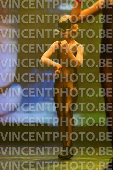 Photo N° 608-30952