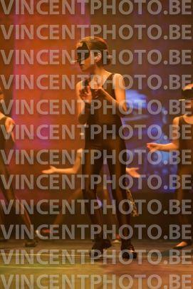 Photo N° 608-30979