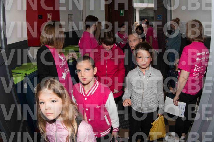 Photo N° C-5426