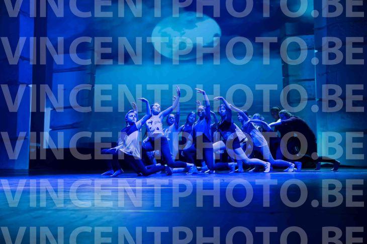 Photo N° R51-39406