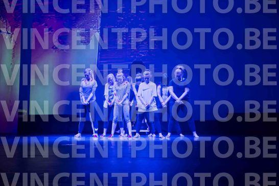 Photo N° R52-30991