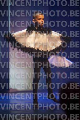 Photo N°701-1703